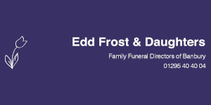 Ed Frost