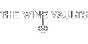 The Wine Vaults