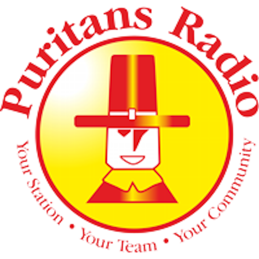 Puritans Radio