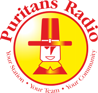 Purtans Radio