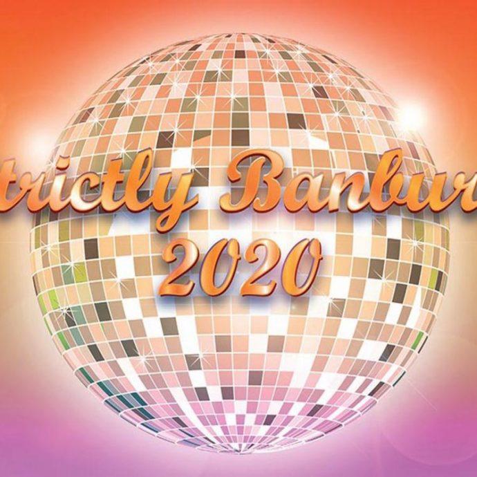 Strictly Banbury 2020