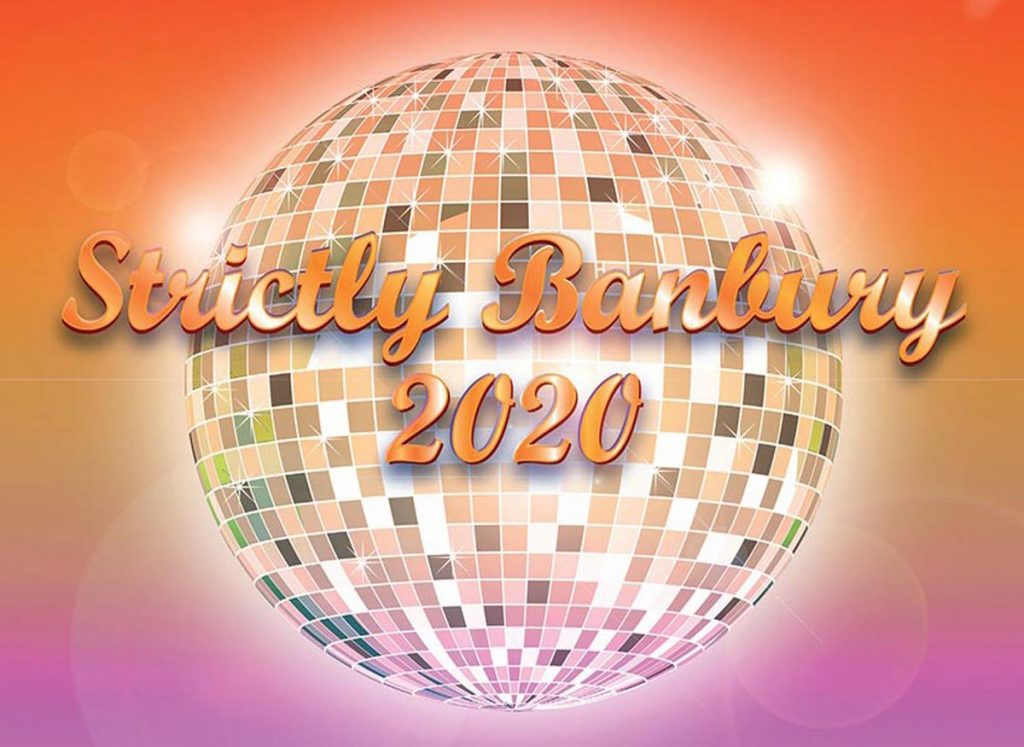 Strictly Banbury 2020
