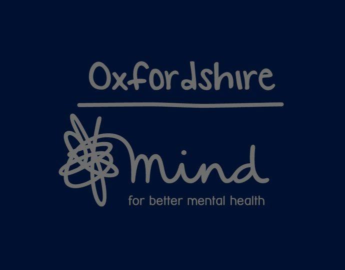 Oxfordshire Mind