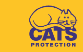 Cherwell Cats Protection
