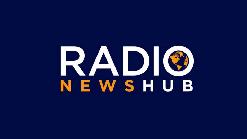 Puritans Radio News Hub